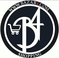 Bazar4.com